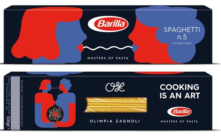 the-enormous-power-of-the-consumer-2-barilla