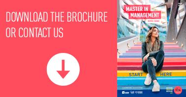 MIM Download brochure ENG