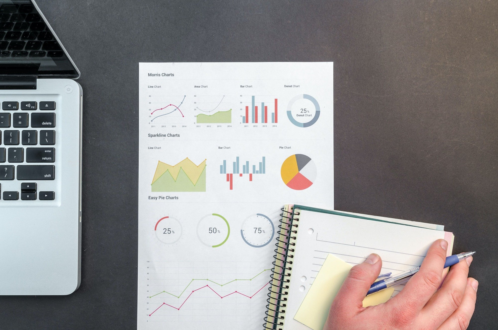 BCN MSc Marketing Management