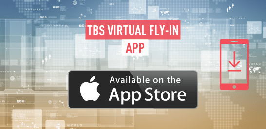 TBS Download ios