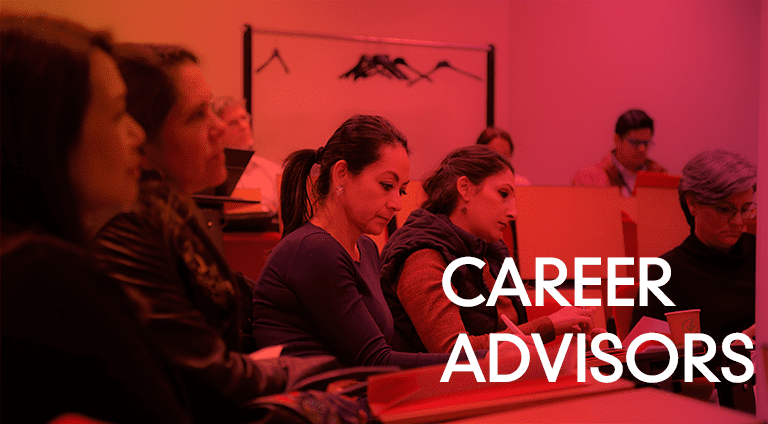 TBS Career Advisors
