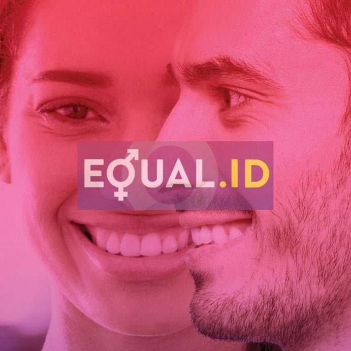 Equal ID Program
