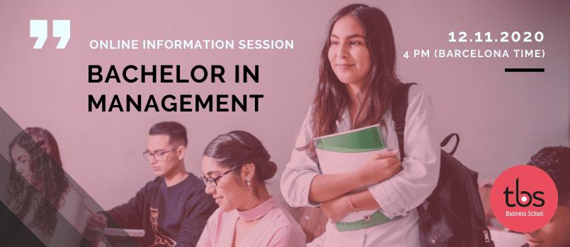 tbs-bim-eng-online-information-session-november-2020
