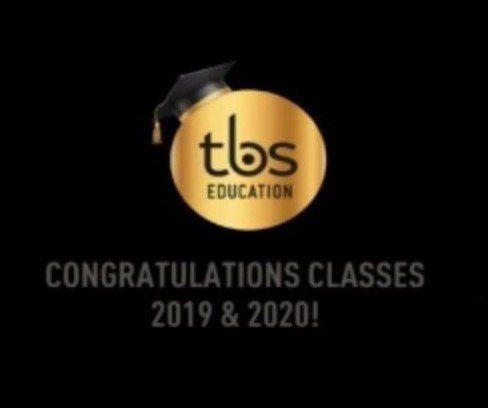 graduation classes 2019 2020