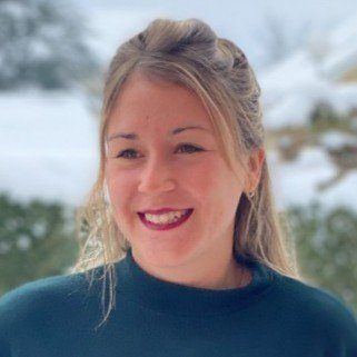 Laurie Giraud